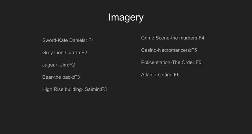 Magic Bites- Title Sequence (4).jpg