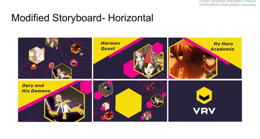 VRV Concept Process-16.png