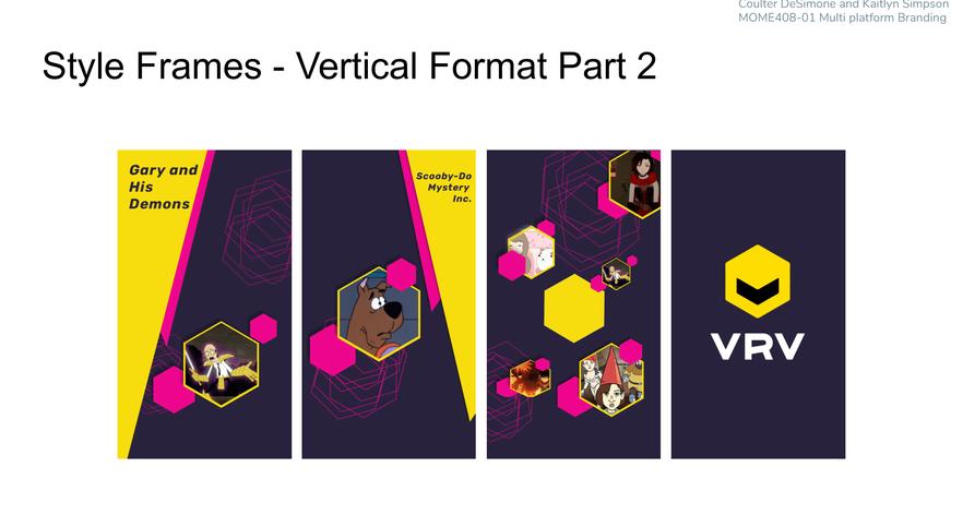 VRV Concept Process-13.png