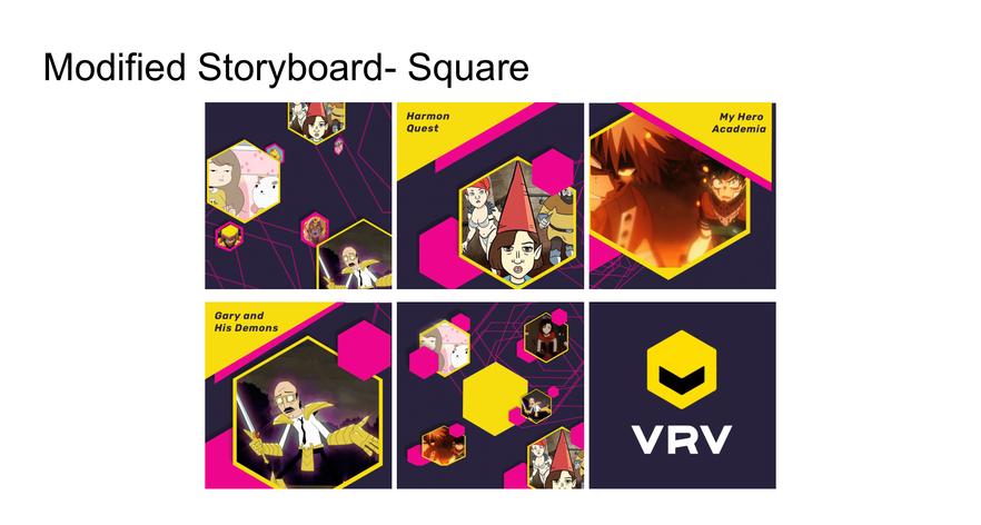 VRV Concept Process-17.png