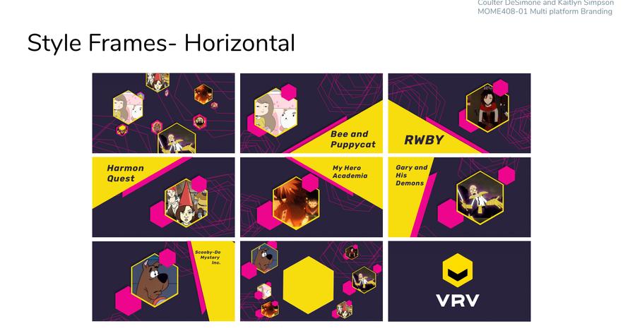 VRV Concept Process-10.png