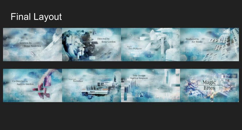 Magic Bites- Title Sequence (8).jpg