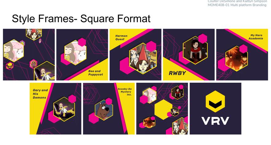 VRV Concept Process-11.png