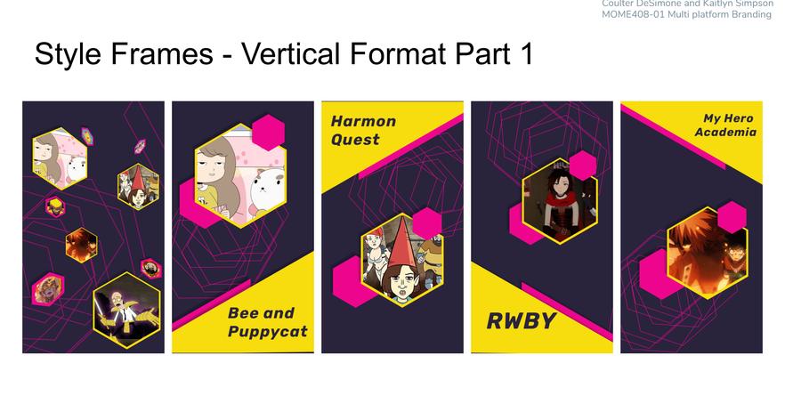 VRV Concept Process-12.png