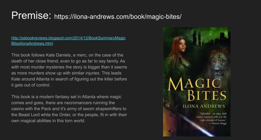 Magic Bites- Title Sequence (1).jpg