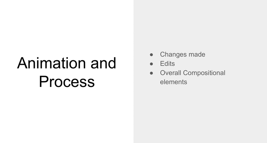 VRV Concept Process-19.png