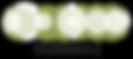Logo verde 942.png