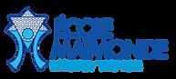Logo-Maimo NEW150_v.png