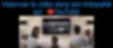MaimoShow 2020 sur YouTube