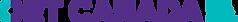 ORT-logo-FullColor-Transparent.png