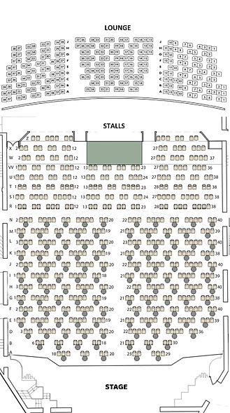 HEDWIG SEATING MAP copy.jpg