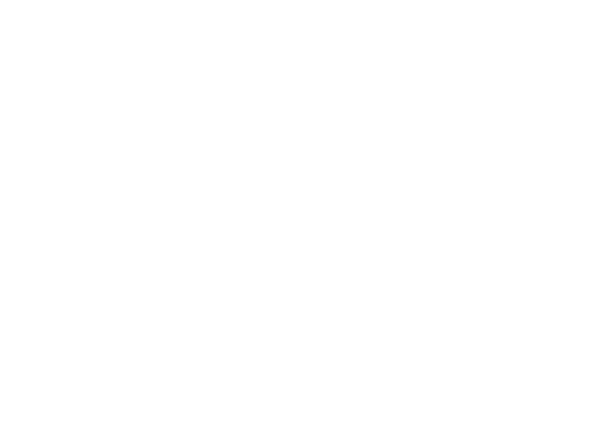 Boy from Oz title v1.png