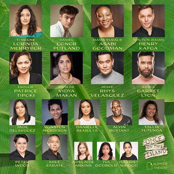 Full Cast.jpg