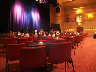 Enmore-Theatre-tables-Blank-gal5.jpg