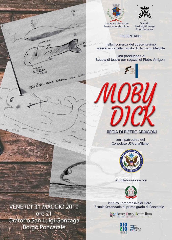 MOBYDICK_31maggio19 (FILEminimizer)