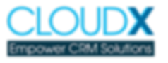 cloudx bold.png