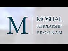 Moshal.jpg