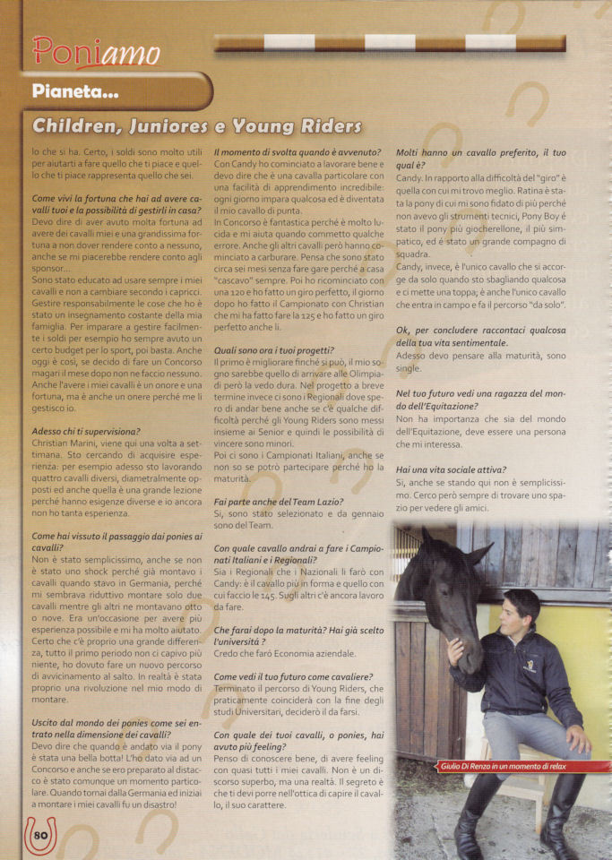 GiuliodiRenzo_intervista_poniamo