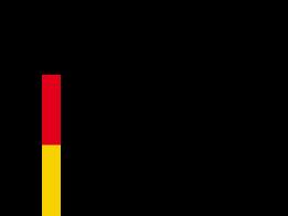 Three shades of laws at the Bundeskartellamt