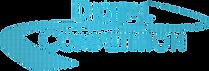 logo binaire.png
