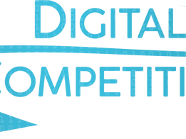Digital Competition Café-talk 3