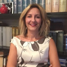 Digital competition Café-Conversation with Professor Di Porto on computational analysis of the DMA
