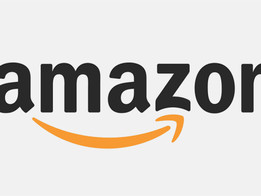 Is there really an antitrust case against Amazon in Europe?