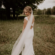 Brittany Carress Photography