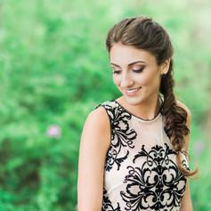Anna Senior 2.JPG
