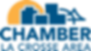 Chamber Logo-CMYK.png