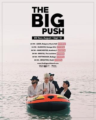 TBP UPDATED 21 Tour Poster FINAL 1350X10