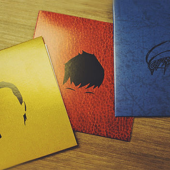 TBP-Vinyl-Bundle-Photo-SQUARE.jpg