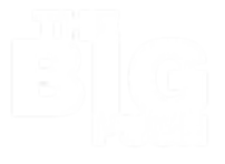 THE-BIG-PUSH-LOGO-white.png