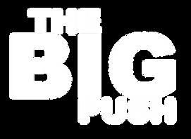 THE-BIG-PUSH-LOGO-white.png