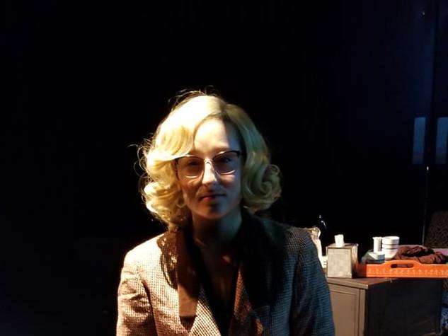 Jenna Murphy