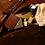 Thumbnail: Custom Machined Pilecki Goods Zippo