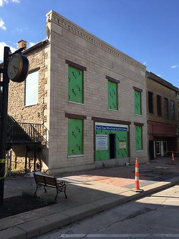 4-29-21 facade.JPG