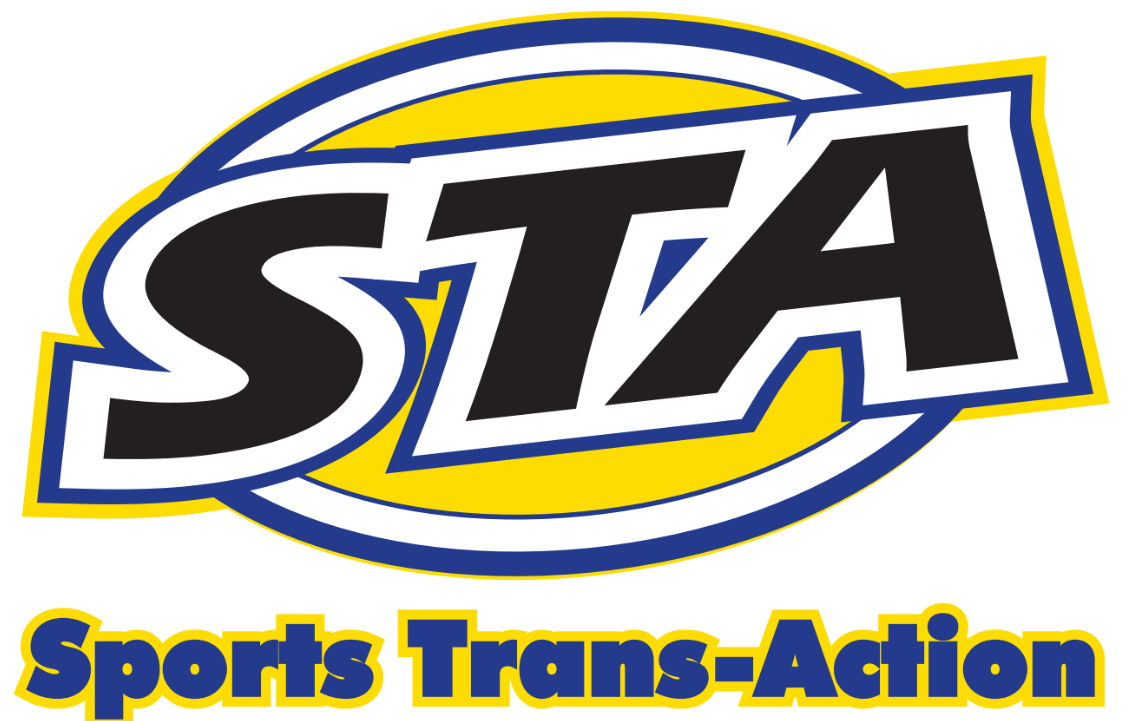 Sports Trans-Action