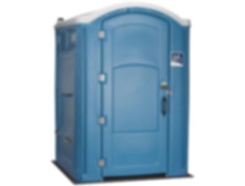 HANDICAP PORTABLE TOILET.jpg