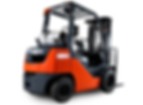 SMOOTH SURFACE FORKLIFT.png