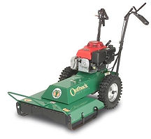 26 INCH BRUSH CUTTER.jpg