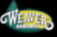 weaver.png