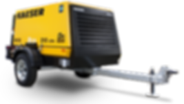210 CFM TOWABLE AIR COMPRESSOR.png