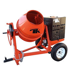 9 CUBIC FT. CONCRETE MIXER.jpg