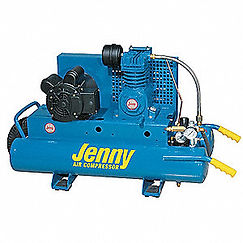 13 CFM ELECTRIC AIR COMPRESSOR.jpg