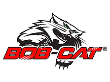 bobcat1.png