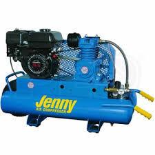 13 CFM GAS AIR COMPRESSOR.jpg