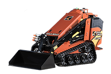 MINI SKID LOADER.png