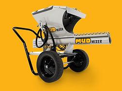 mud mixer.jpg