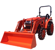 4WD TRACTOR LOADER.png